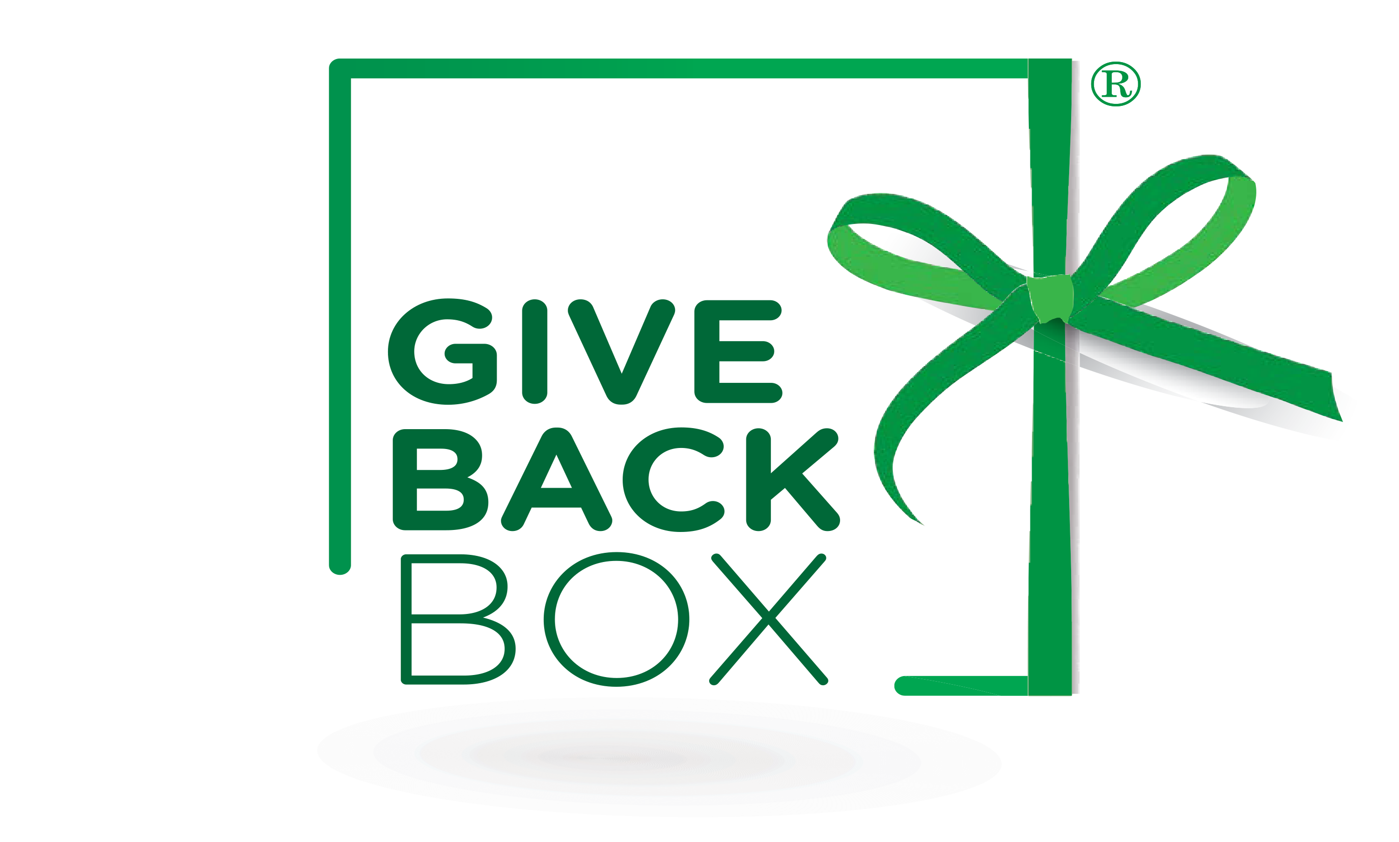 The Give Back Box Program